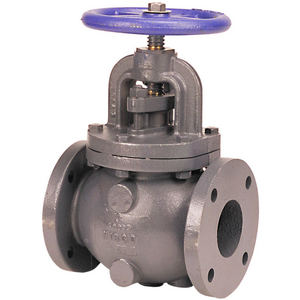 Valves Pma Usa Supply